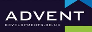 advent developments logo